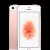 Apple iPhone SE - Space Gray, 32 GB