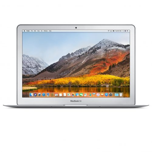 Apple MacBook Air 13″ MQD32