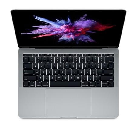 "MacBook Pro Retina 13"" MPXQ2"