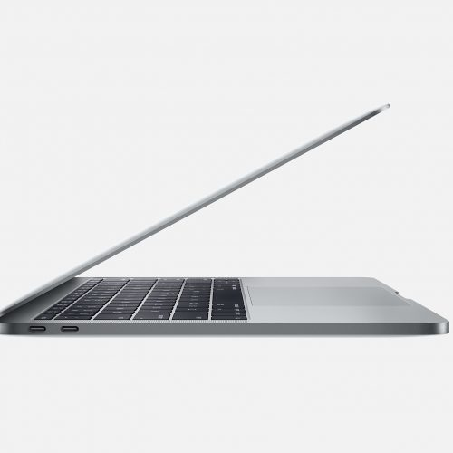 "Apple MacBook Pro Retina 13"" MPXQ2 Space Gray"