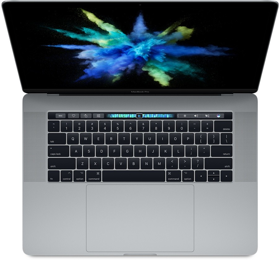 mbp15touch-gray-select-cto-201610