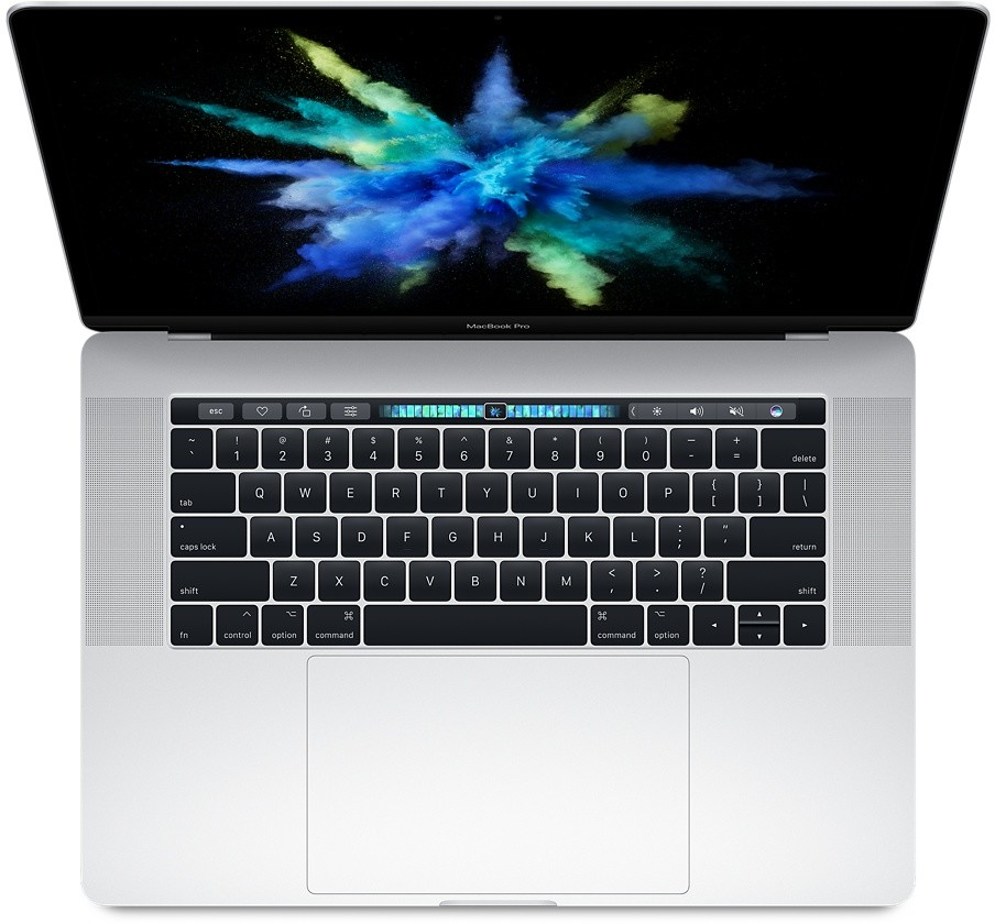 mbp15touch-silver-select-cto-201610