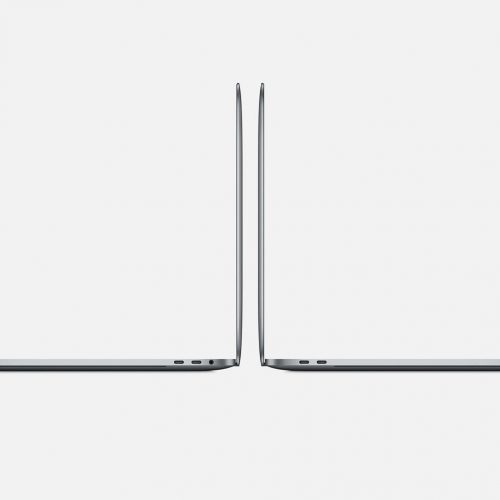 "Apple MacBook Pro Retina 15"" MR932 Space Gray"