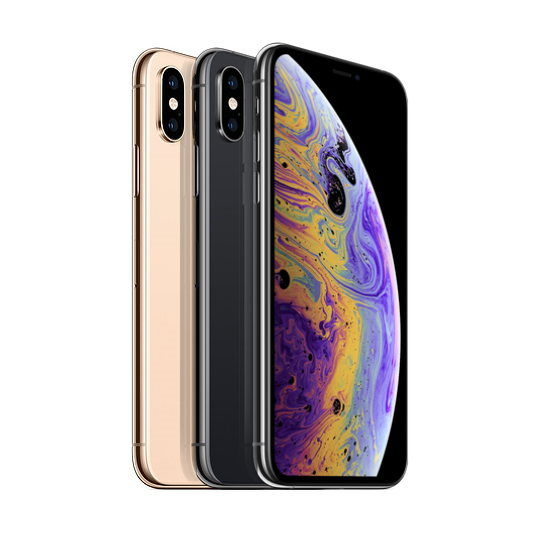 iphone_xs_all