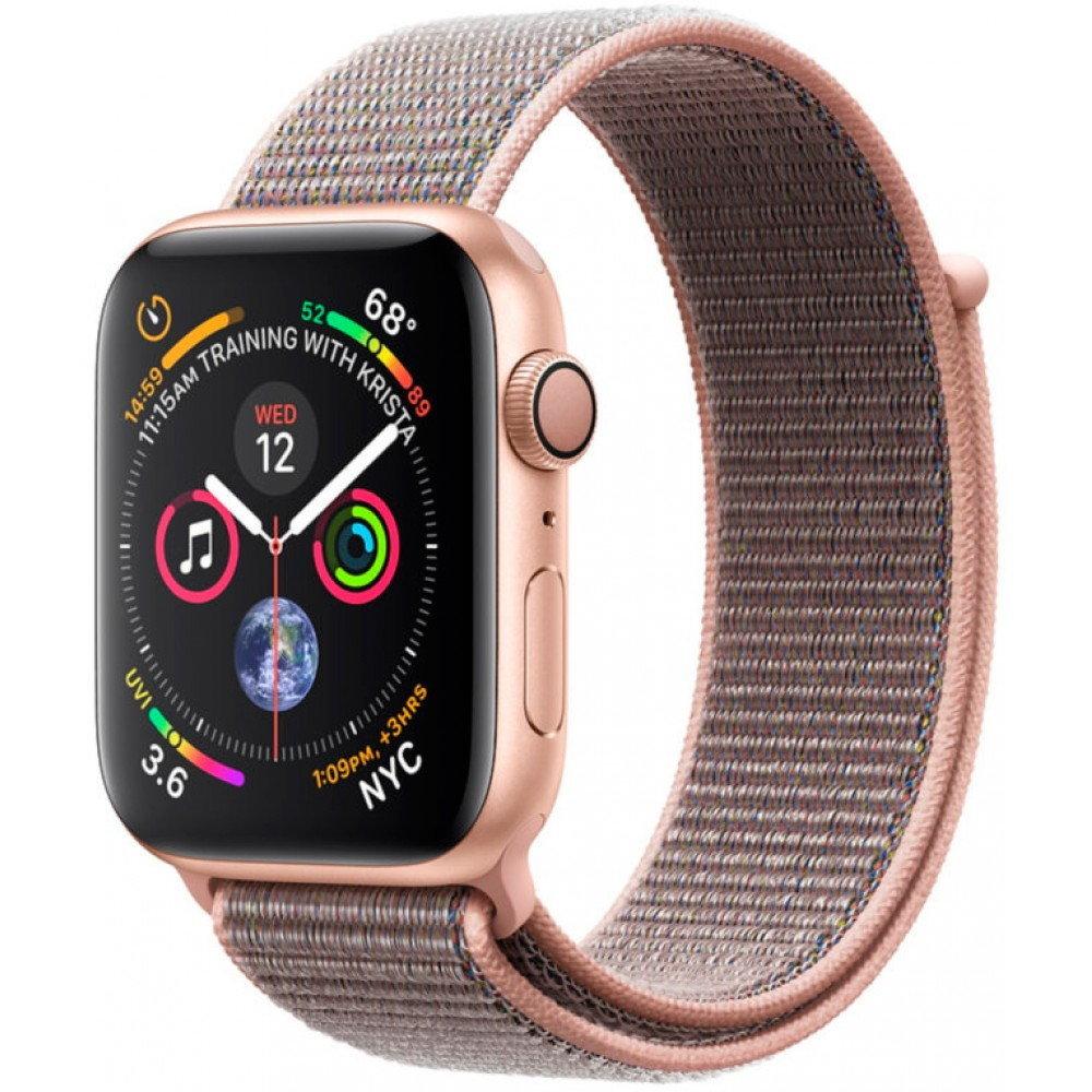 apple_watch_series_4_40mm_gold_mu692-1000×1000