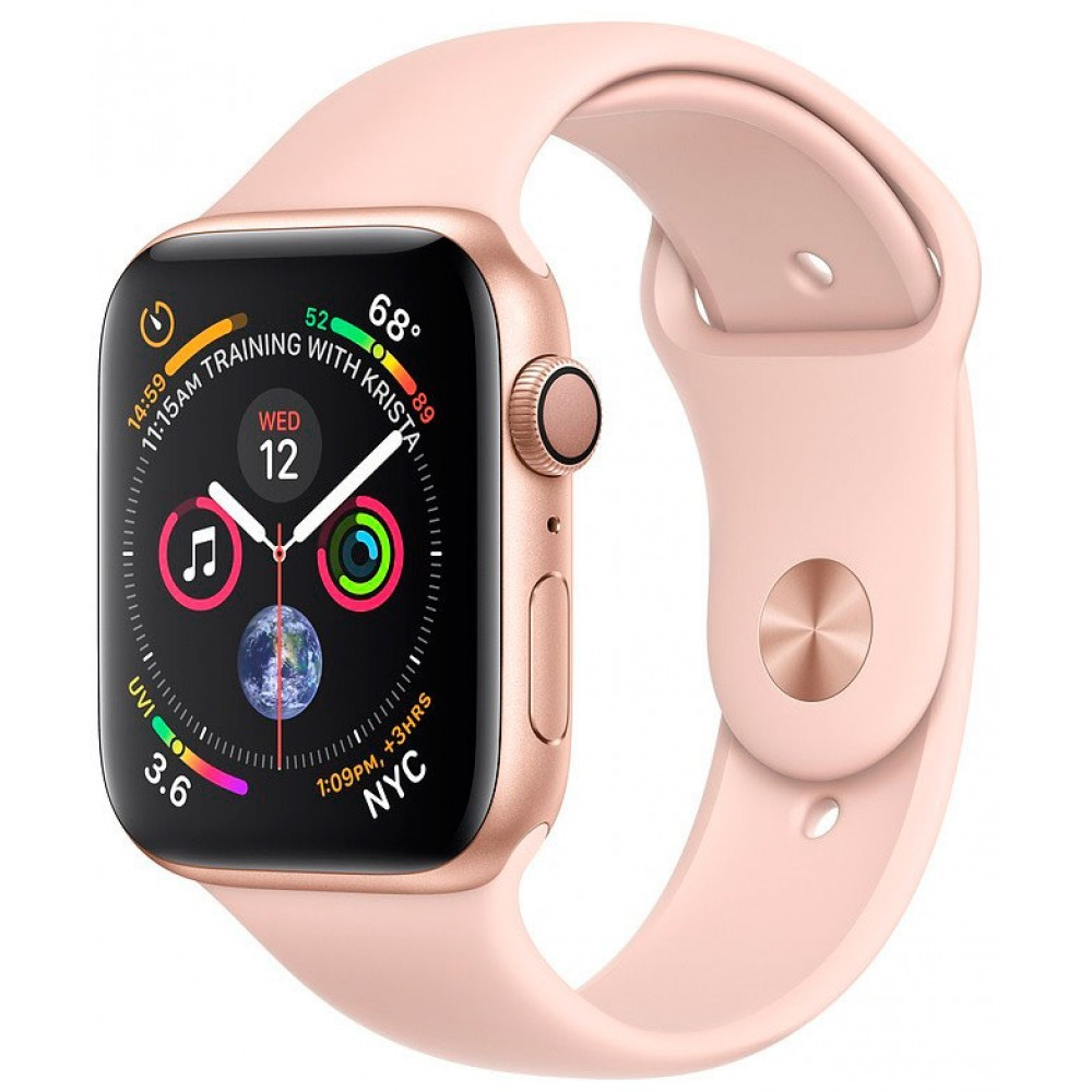 apple_watch_series_4_40mm_(mu682)_1-1000×1000