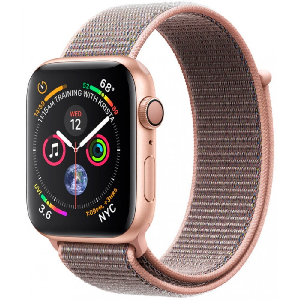 apple_watch_series_4_44mm_gold_mu6g2-1000×1000