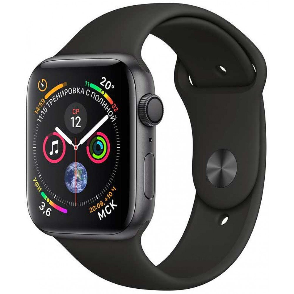 apple_watch_series_4_44mm_mu6d2-1000×1000