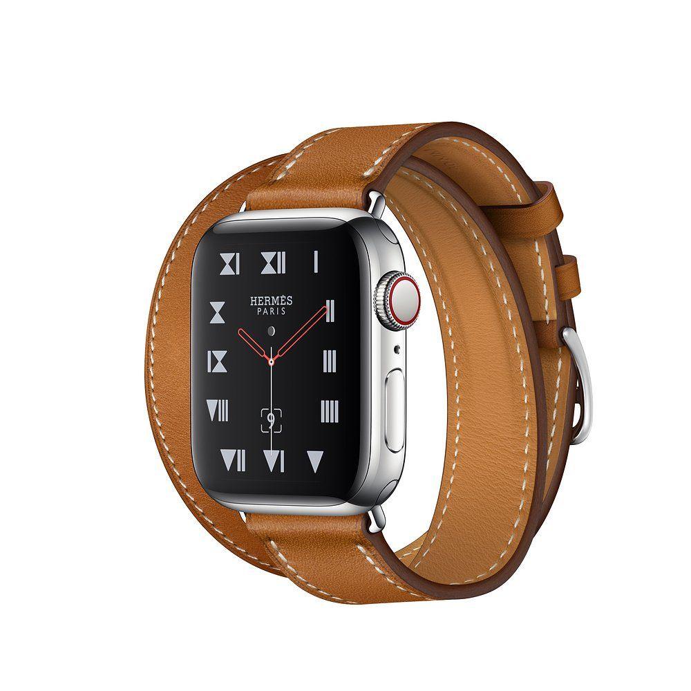 Читайте плохие отзывы владельцев apple watch sport, на негативе ру.