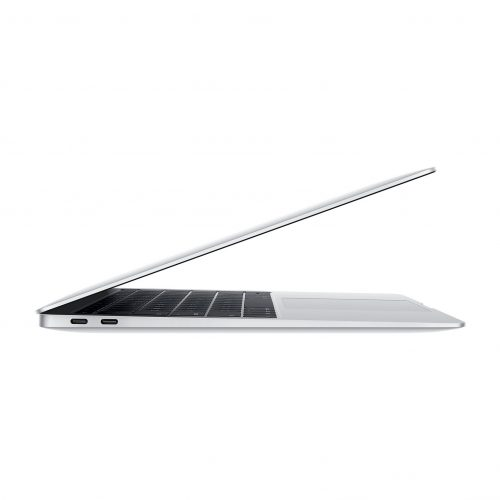 Apple MacBook Air 13″ MREE2 Gold