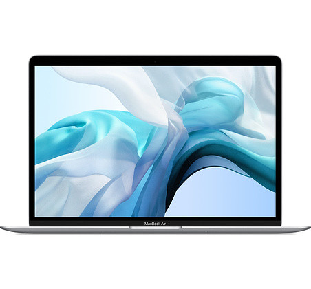 macbook-air-silver-select-201810