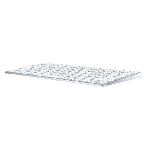 Клавиатура Apple Magic Keyboard MLA22