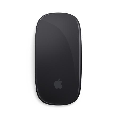 Мышь Apple Magic Mouse 2 MLA02