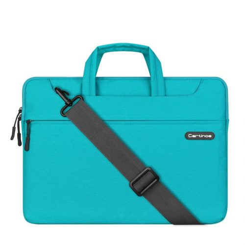 Сумка для MacBook 15 Cartinoe Starry Series Turquoise