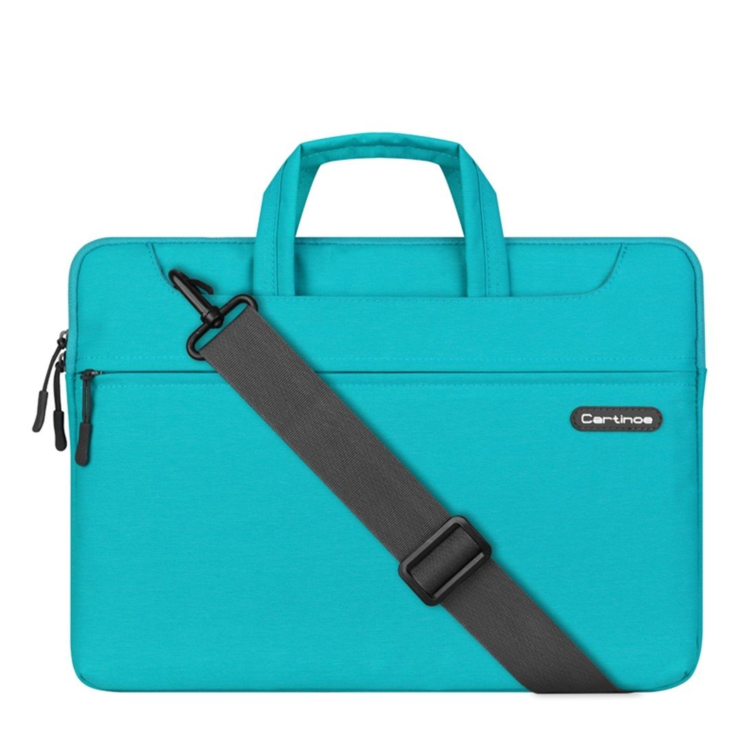 cartinoe-starry-series-laptoptas-sleeve-154-inch-turquoise-b85