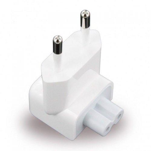 Переходник Apple EU Plug Adapter